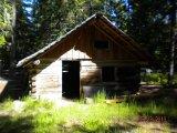 Batey-Bould Trail