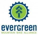 Evergreen Mountain Bike Alliance