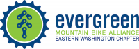 Evergreen East Mountain Bike Association