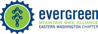 Evergreen East