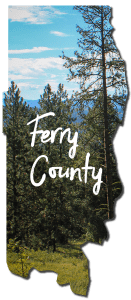cycle ferry county
