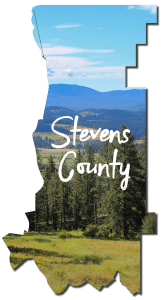 cycle stevens county road cycling