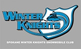 Winter Knights Logo 10-2015
