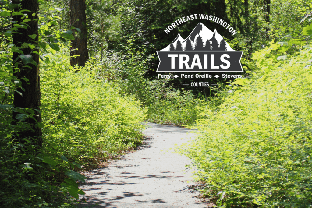 accessible trail
