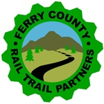 Ferry County Rail Trail- Hike