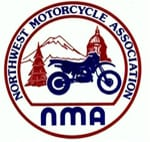 Northwest Motorcycle Association- Ferry County Motorcycle trails