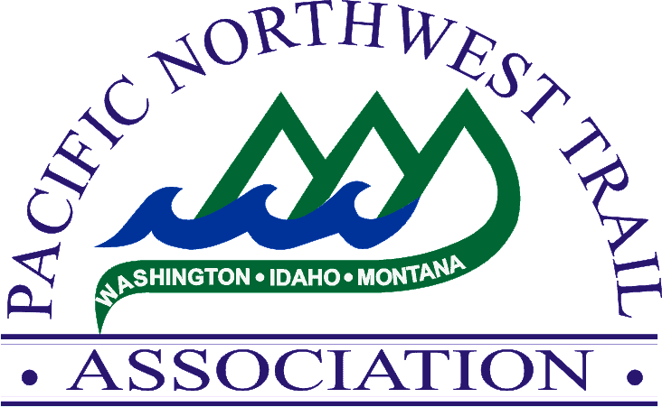 PNTA Logo-Find Hiking Trails