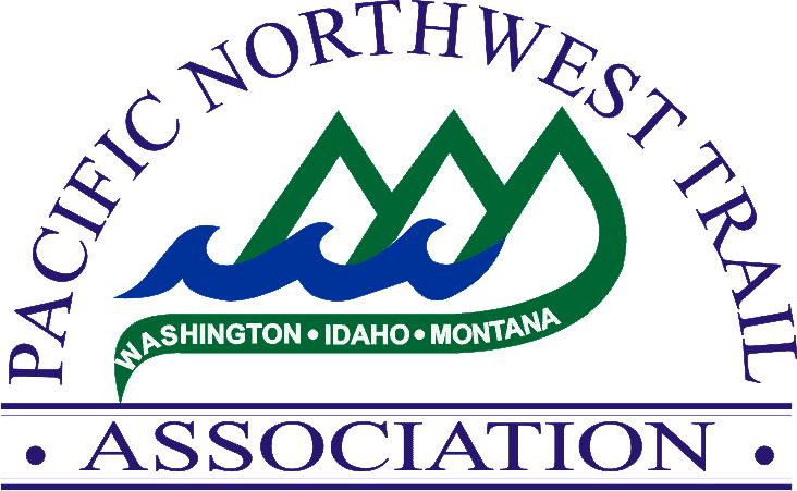 PNTA Logo-Hike Pend oreille