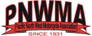 Pacific North West Motorcycle Association