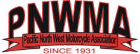 Pacific North West Motorcycle Association- Ferry County Motorcycle Trails