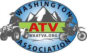 WAATV- Ferry County ATV Trails