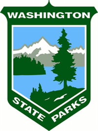 Washington State Parks- Geophysical Trails