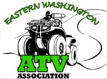 newaatv- Ferry County ATV Trails