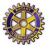 Colville Rotary Club