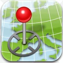 Avenza- GPS PDF
