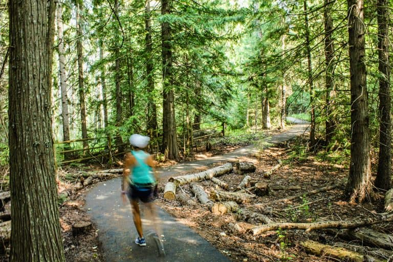 meadow creek trail 11 sm