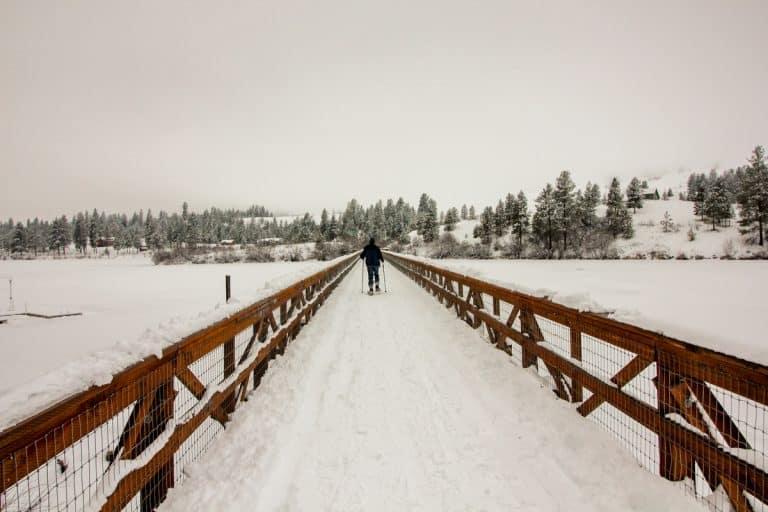 rail trail 1-2018 sm