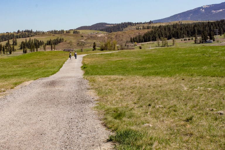 colville rotary trail 1