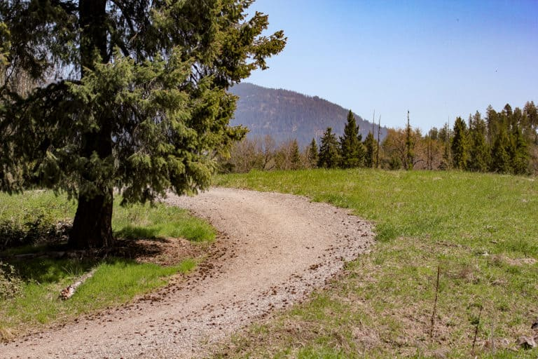 colville rotary trail 19