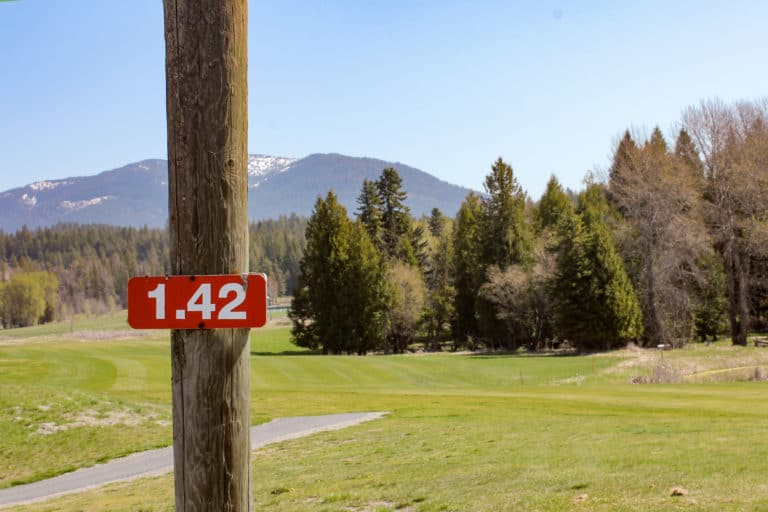 colville rotary trail 3