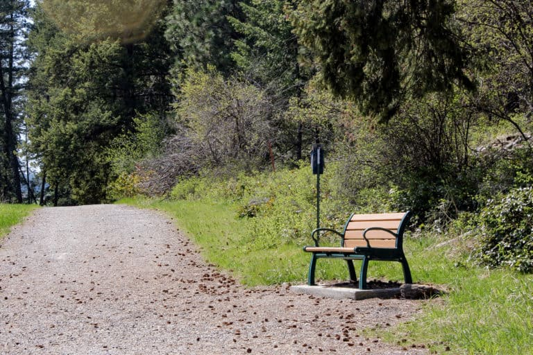colville rotary trail 9