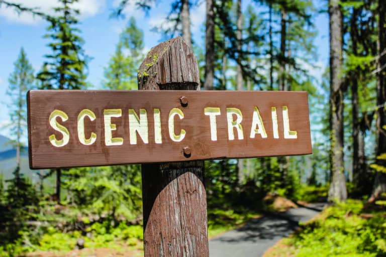 sherman pass scenic trail 15