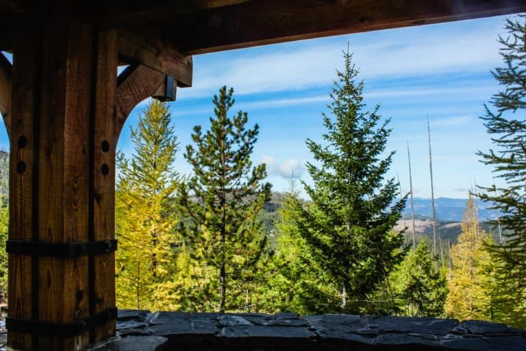 white mountain overlook 6