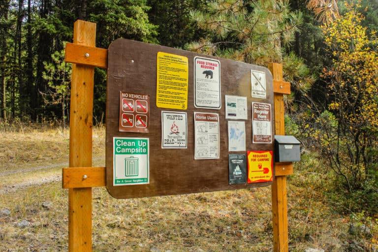 bear pot trail 6