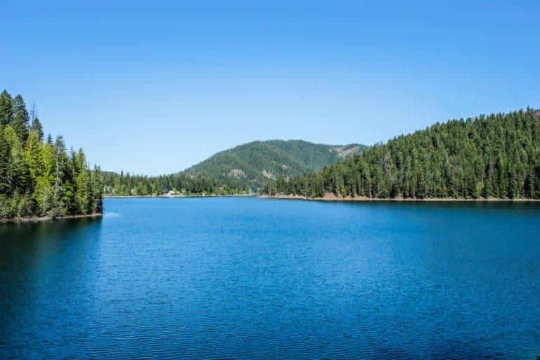 bead lake