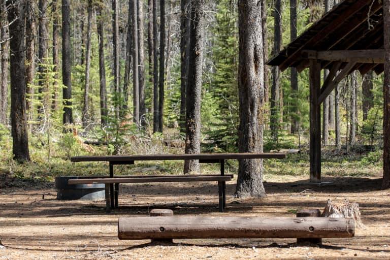 springboard trail 16
