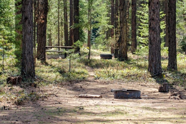 springboard trail 17