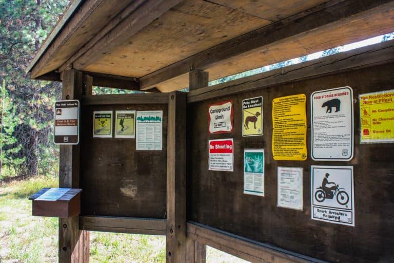 batey bould trail 13