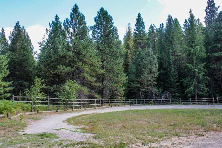 batey bould trail 2