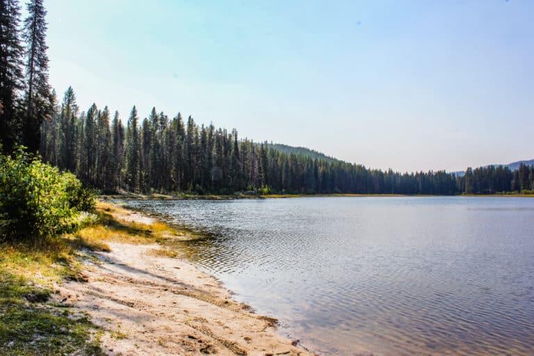 lake leo trail 4