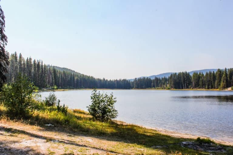 lake leo trail 5