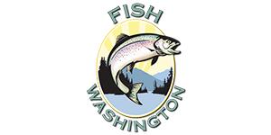 FishWA