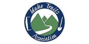idaho trails association
