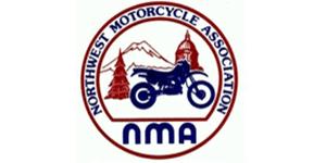 northwest motorcycle association