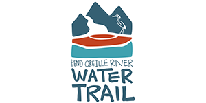 po water trail