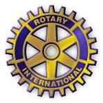 Colville Rotary Club